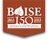 BOISE150