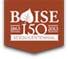 BOISE150