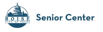 Boise Senior Center